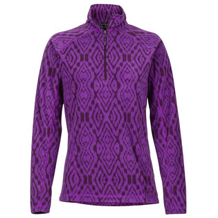 Women's Rockling 1/2-Zip Sweater
