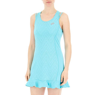 Robe de tennis Nixia IV pour femmes