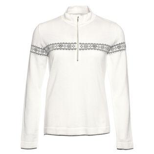Women's Thetys Sweater