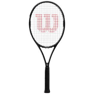 Pro Staff Precision 100 Tennis Racquet