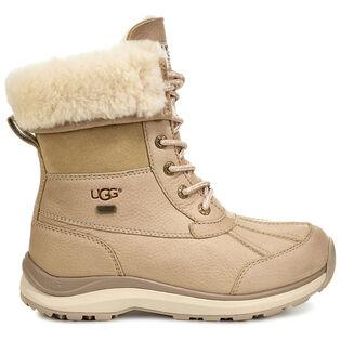 Women's Adirondack III Boot