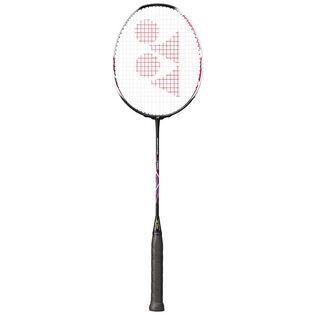 Raquette de badminton NANOFLARE 170 Light