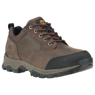 Men's Keele Ridge Waterproof Hiking Shoe