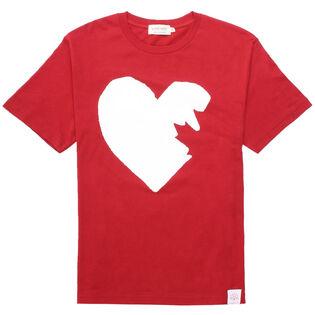 Women's Hopewell T-Shirt