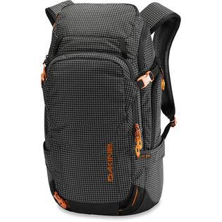 Heli Pro 24L Backpack