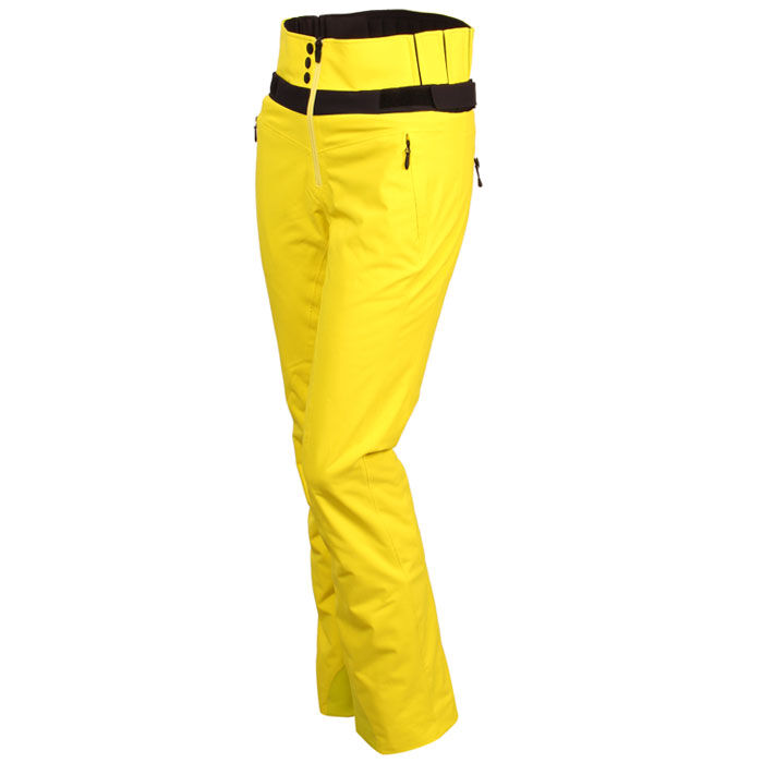 Pantalon Borja pour femmes