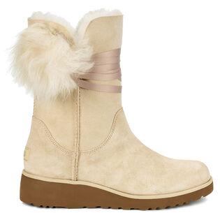 Women's Brita Boot