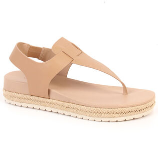 Women's Flint Sandal