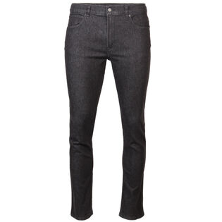 Men's 734 Slim Fit Jean