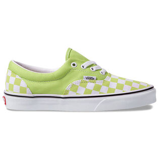 Women's Checkerboard Era Shoe