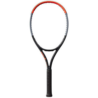 Clash 108 Tennis Racquet Frame