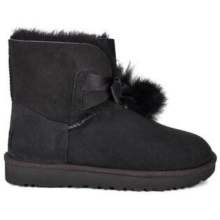 Women's Gita Boots