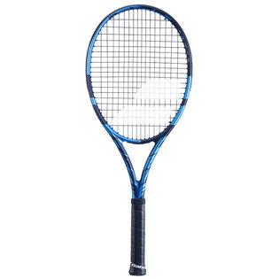 Cadre de raquette de tennis Pure Drive