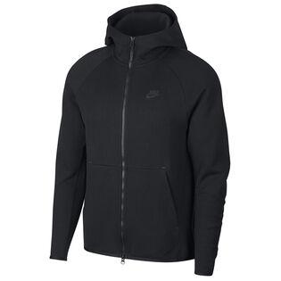 Men's Sportswear Tech Fleece Hoodie