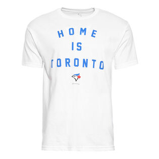 Men's Blue Jays™ Home Is Toronto T-Shirt