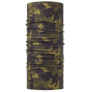 Hunter Military Original Buff®