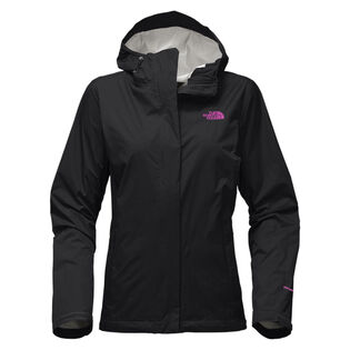 5ce8f6ff3613 Women s Venture 2 Jacket · The North Face