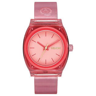 Medium Time Teller P Watch