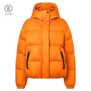 Women's Ranja-D Jacket