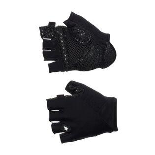 Unisex Summer Gloves S7 (Black)