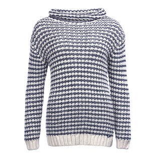 Women's Ventnor Sweater
