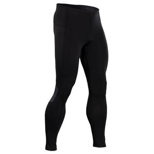 Men's MidZero Zap Tight