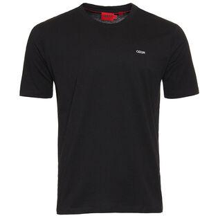 Men's Dero212 T-Shirt