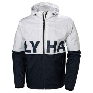 Men's Amaze Jacket