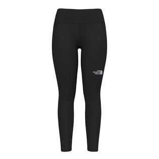 Women's Movmynt Tight