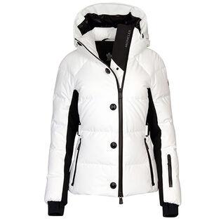 Women's Guyane Jacket