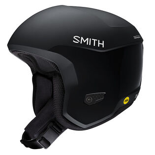 Casque de ski Icon MIPS® [2021]