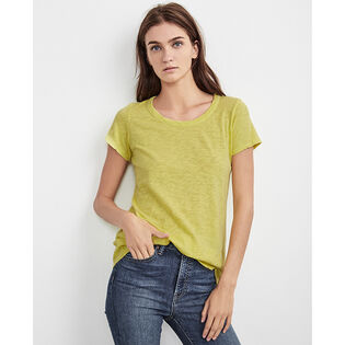 Women's Tilly T-Shirt
