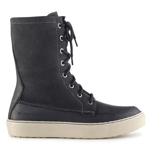 Women's Donato Leather Mid Boot