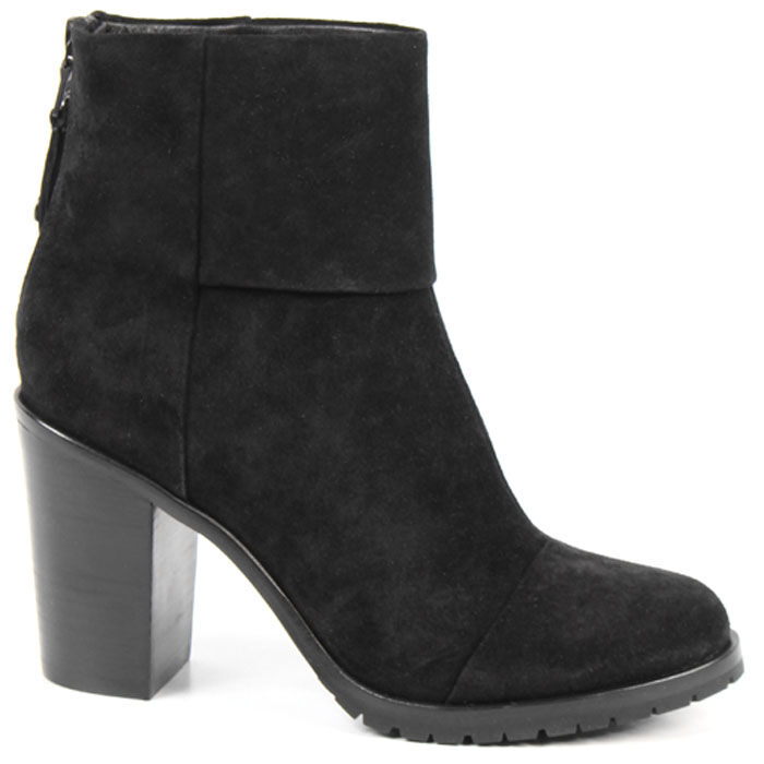 Women's Newbury 2.0 Boot