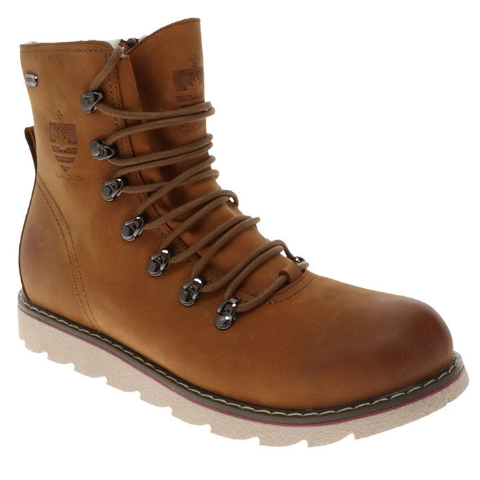 Men's Armstrong Boot