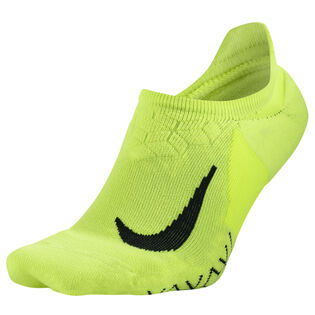 Elite Cushioned No-Show Sock