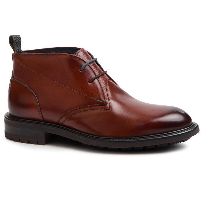 Bottes Aslee pour hommes