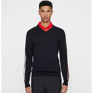 Men's Nolans Pima Cotton Sweatshirt