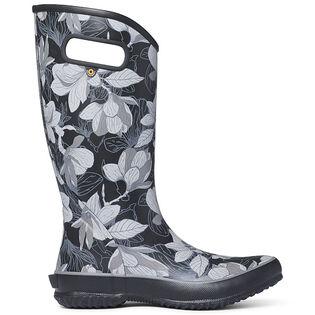 Women's Spring Rain Boot