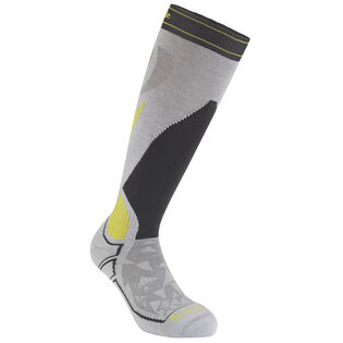 Men's Midweight Ski Sock