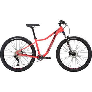 Vélo Tango 2 27,5 po pour femmes [2019]
