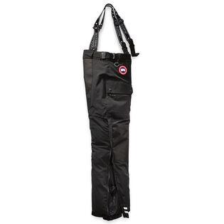 Pantalon cargo en duvet Tundra pour hommes