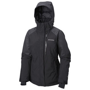 Women's Wildside™ Jacket (Plus Size)