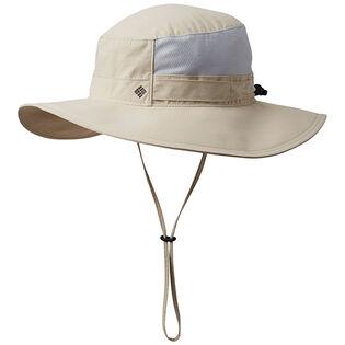 Men's Coolhead™ II Zero Booney Hat