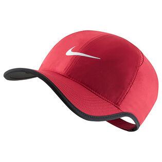 Men's Feather Light Baseball Cap