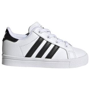 Babies' [4-10] Coast Star Shoe