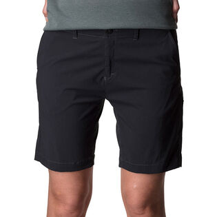 Women's Liquid Rock Short