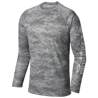 Men's PFG Terminal Deflector™ Shirt