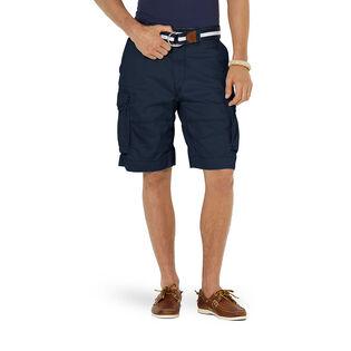 Men's Classic Cargo Short