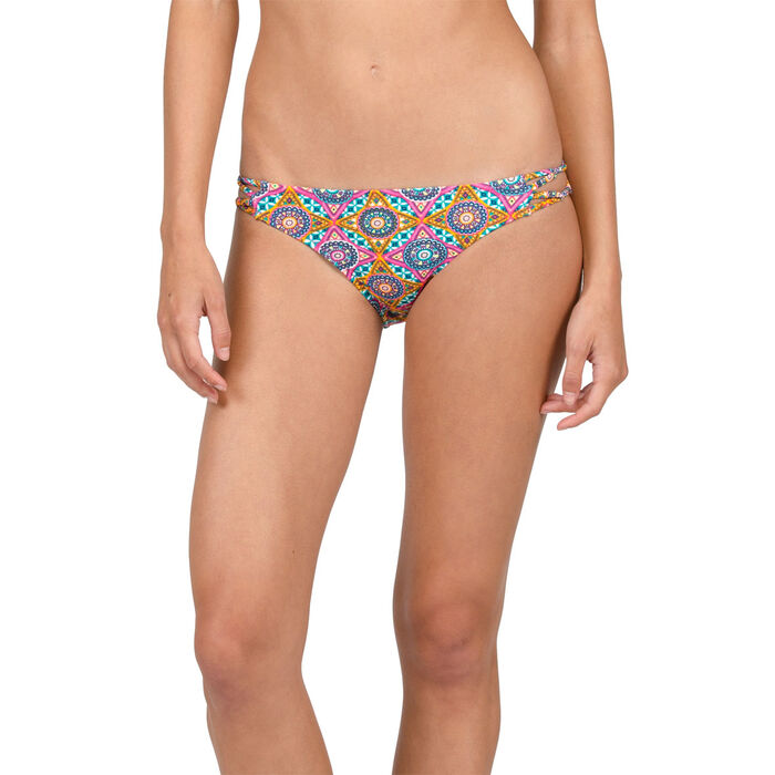 Women's Current State Bikini Bottom